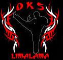Limialama DKS